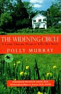 Widening Circle A Lyme Disease Pioneer T