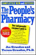 Peoples Pharmacy