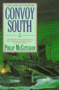 Convoy South