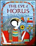 Eye Of Horus An Oracle Of Ancient Egypt