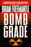 Bomb Grade