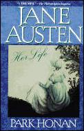 Jane Austen Her Life
