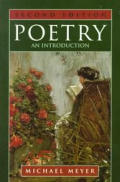 Poetry An Introduction 2nd Edition