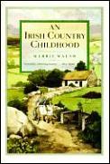Irish Country Childhood