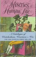 Miseries Of Human Life