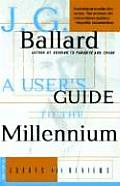 Users Guide to the Millennium Essays & Reviews