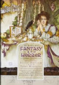 Years Best Fantasy & Horror Tenth Annual Collection