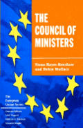 Council Of Ministers