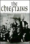 Chieftains The Authorized Biography