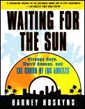 Waiting For The Sun Strange Days Weird