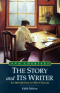 Story & Its Writer An Introduction To Short Fiction 5th Edition