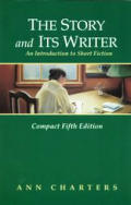 Story & Its Writer An Introduction Compact 5th Edition