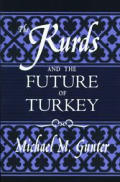 The Kurds and the Future of Turkey