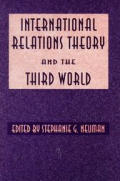 International Relations Theory & The Thi