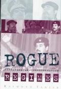 Rogue Regimes: Terrorism & Proliferation