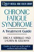 Chronic Fatigue Syndrome A Treatment Guide