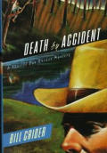 Death By Accident A Sheriff Dan Rhodes
