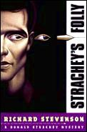 Stracheys Folly