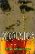 Koolaids The Art of War