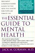 Essential Guide To Mental Health