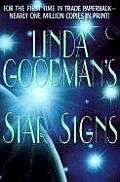 Linda Goodmans Star Signs