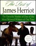 Best Of James Herriot Favorite Stories