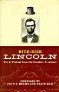 Bite Size Lincoln