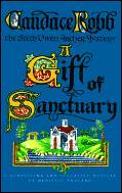 Gift Of Sanctuary
