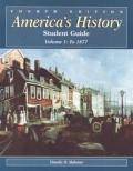 Americas History