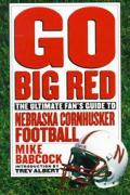 Go Big Red