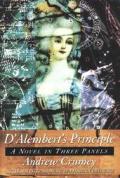 Dalemberts Principle
