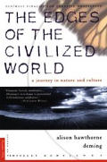 Edges Of The Civilized World