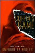 Coffins Game