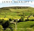 James Herriots Yorkshire Revisited