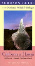 Audubon Guide To The National Wildlife Refuges