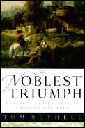 Noblest Triumph Property & Prosperity