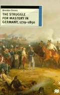 Struggle For Mastery In Germany 1779 185