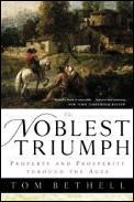 Noblest Triumph