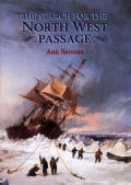Search For The North West Passage