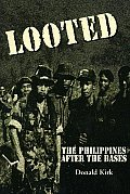 Looted The Philippines After The Bases