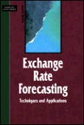 Exchange Rate Forecasting: Techniques and Applications