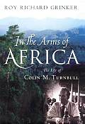 In The Arms Of Africa Turnbull