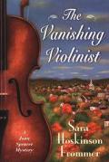 Vanishing Violinist