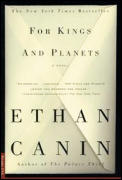 For Kings & Planets