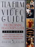 Tla Film & Video Guide 2000 2001