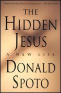 Hidden Jesus A New Life