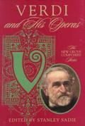 Verdi & His Operas