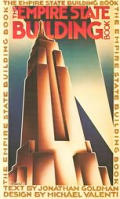 Empire State Building Book