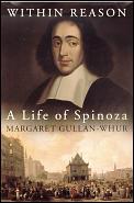 Within Reason Spinoza