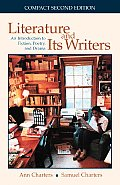 Literature and Its Writers - Compact (2ND 01 - Old Edition)